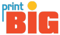 Print Big Miami