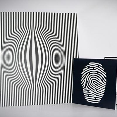 Custom-Artwork,-Gallery-colaboration