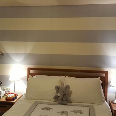 Custom-Wallpaper