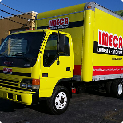 Vehicle-Wrap,-Truck-Wrap,-Installation