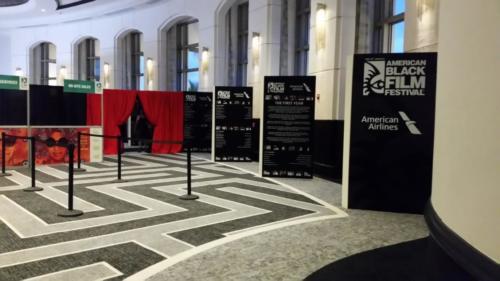 Event designs, PVC Display,Inndoor sign